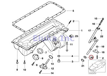 Bmw Wiring Diagram Download besides Car Fuse Box Fuses further 740i Bmw Factory Wiring Diagrams additionally Car Fuse Box Fuses additionally Fuse Box On Bmw E90. on e36 dash wiring diagram