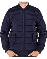 Carhartt Bryant Jacket Nylon Navy