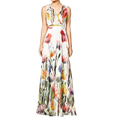 Maxi Dresses From the UK