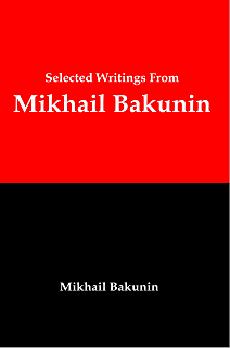 Bakunin The Creative Passion#A Biography