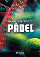 Manual Práctico De