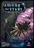Among the Stars: Grundspiel deutsch