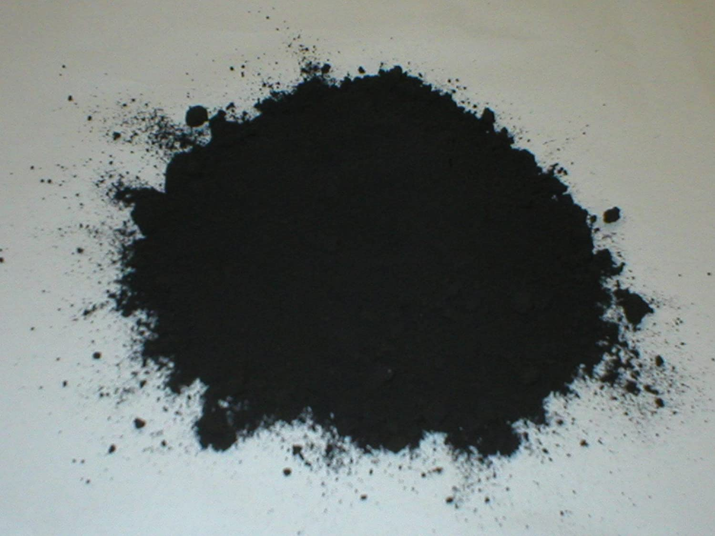 5 Lbs Black Powdered Color For Concrete Cement Mortar Grout Plaster Amazon Com