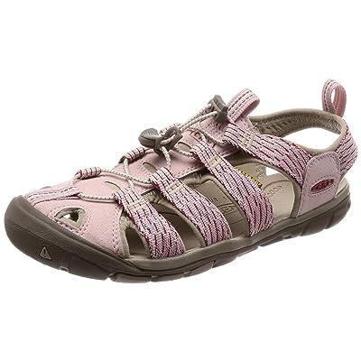 KEEN Women's Clearwater CNX Sandal | Sport Sandals & Slides