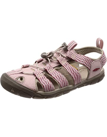 550f3f9ed KEEN Women s Clearwater CNX Sandal
