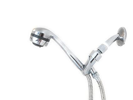 What Is The Best Shower Head.Best Handheld Shower Head For Low Water Pressure 78 Stainless Hose Massaging Spray Head