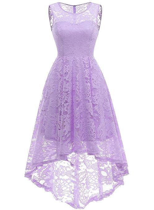 The 8 best lavender dresses under 50