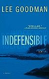 Indefensible: A Novel