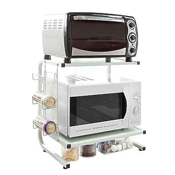 sobuy frg092 w tagres micro ondes de cuisine mini tagre four micro