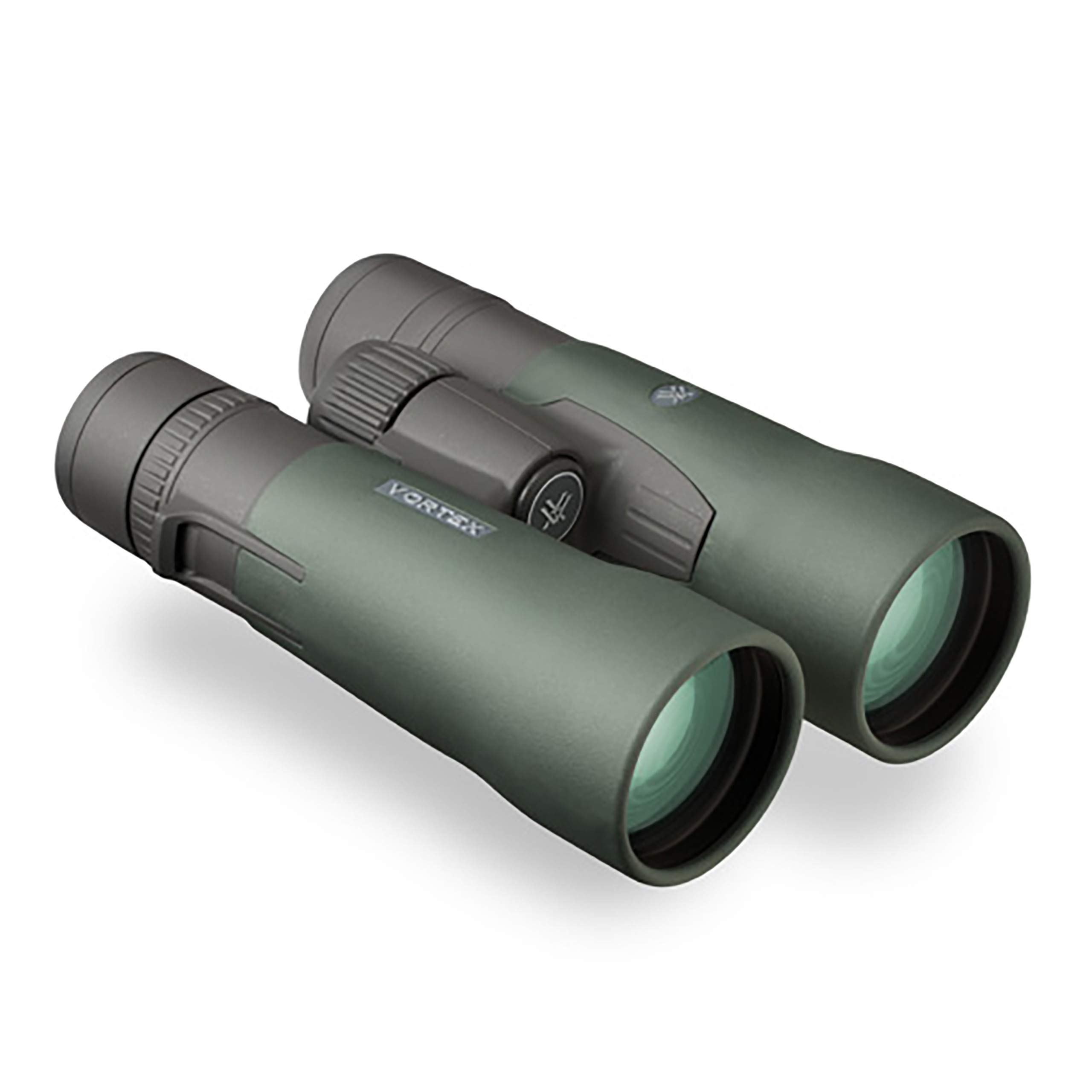 Vortex Optics Razor HD Roof Prism Binoculars 12x50 by Vortex