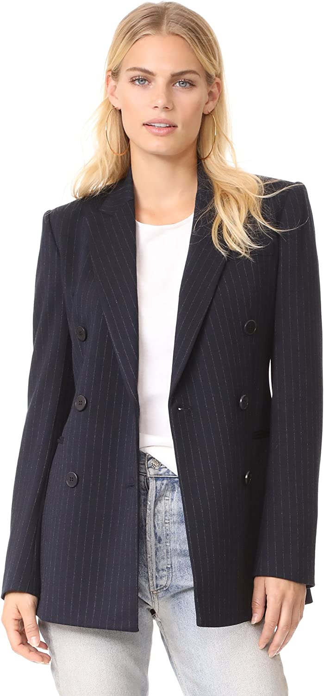 Theory Womens Power JKT Jacket//Vest
