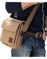 Everdoss  Men'sMessenger Bag