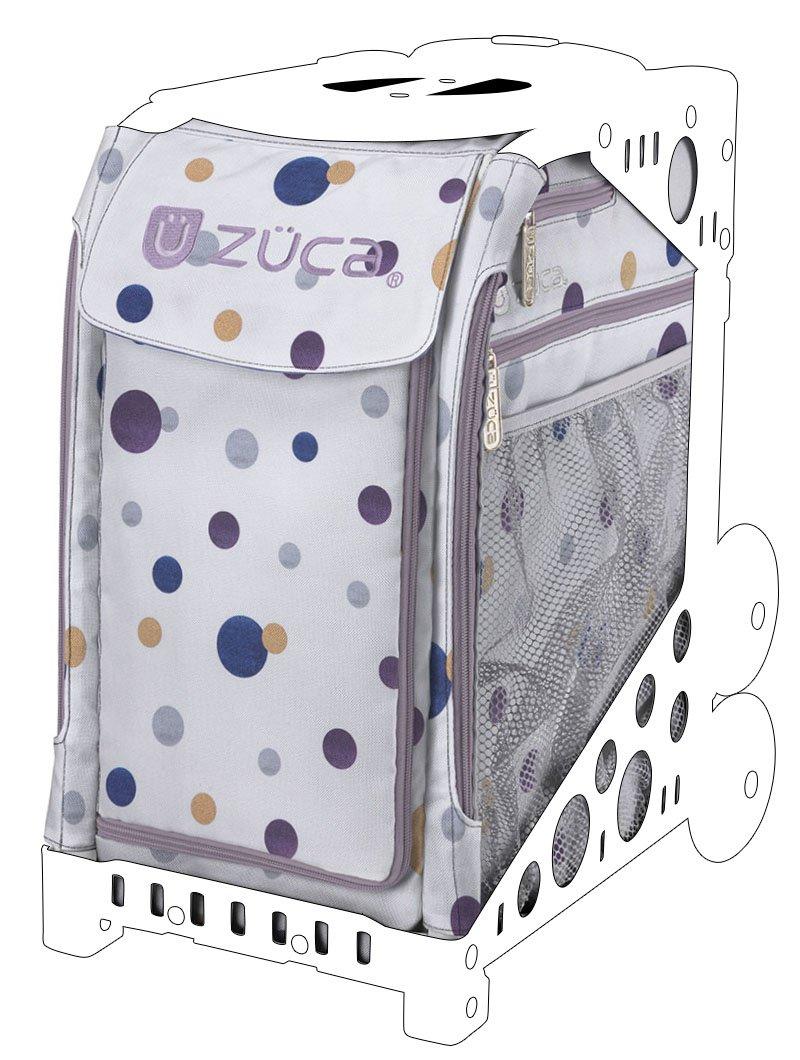 Zuca Confetti Sport Insert Bag (Frame Sold Separately)