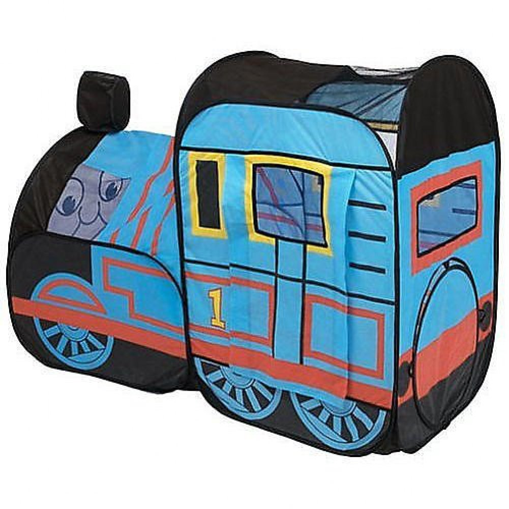 Buy Playhut Thomas the Tank Train Engine Play Tent Online at Low Prices in India - Amazon.in  sc 1 st  Amazon India & Buy Playhut Thomas the Tank Train Engine Play Tent Online at Low ...