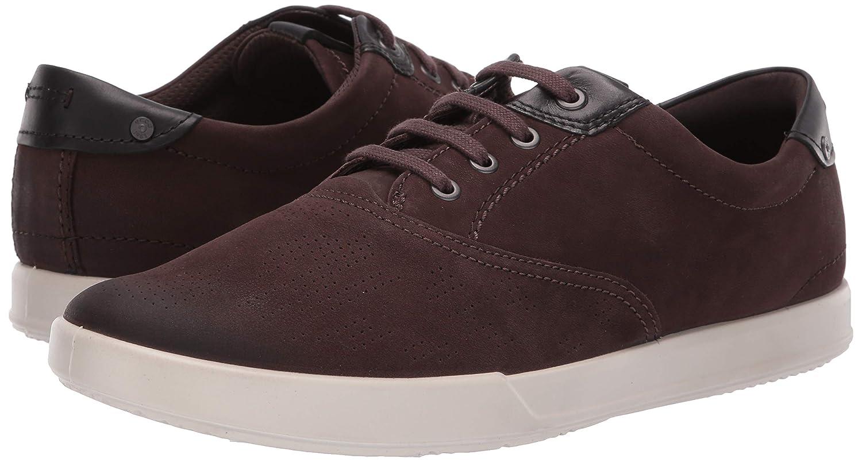 b00d6203c5 ECCO Men's Collin 2.0 CVO Tie Sneaker