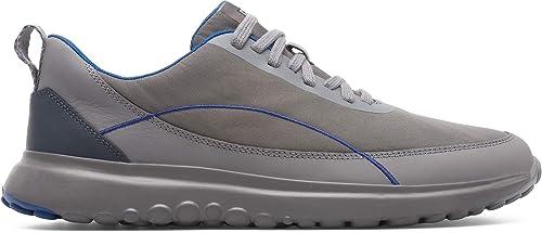 d2b5b60c1350 Camper Courb K100406-002 Sneakers Hombre: Amazon.es: Zapatos y ...