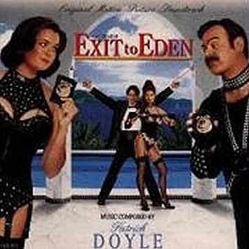 Exit To Eden Ost Amazon Music
