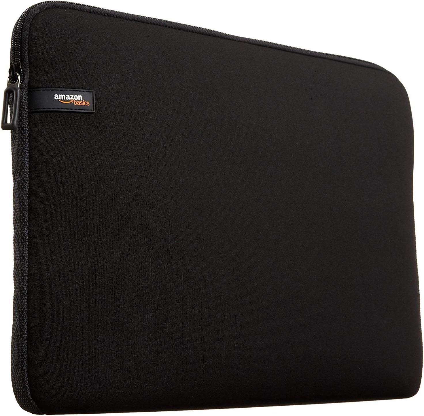AmazonBasics NC1303151 - Funda para ordenadores portátiles (11.6