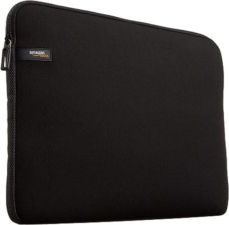 Lenovo and Other Laptops Size: 32.2x21.8x2cm Black Jiali Laptop Sleeve Case Portable 11.6 inch Universal Fashion Soft Laptop Denim Bags Portable Zipper Notebook Laptop Case Pouch for MacBook Air