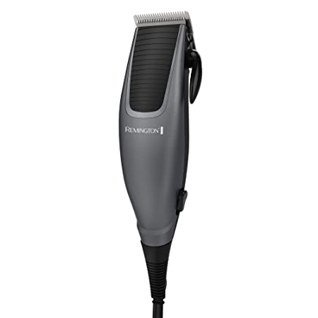 Amazon.com   Remington HC1090 Home Barber Haircut Kit 6b4675ba667b