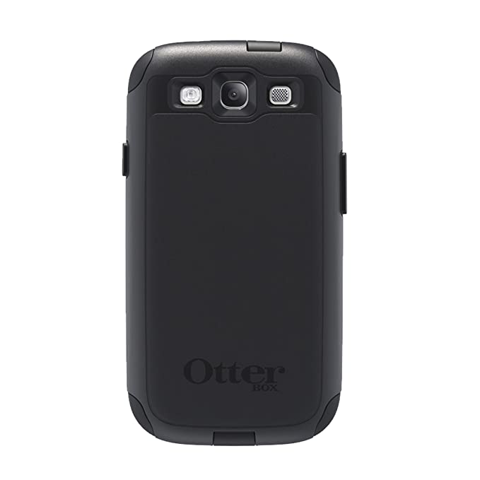 the latest eaca8 d2210 Amazon.com: OtterBox Commuter Series Case for Samsung Galaxy S III ...