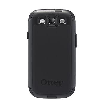 OtterBox Commuter Serie - Carcasa para Samsung Galaxy S III ...