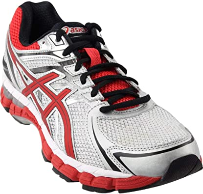 asics mens running shoes 2014