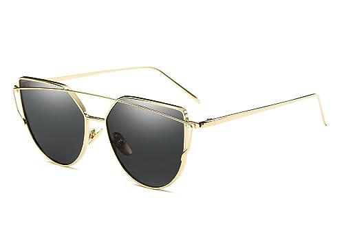 Dollger - Gafas de sol - para mujer
