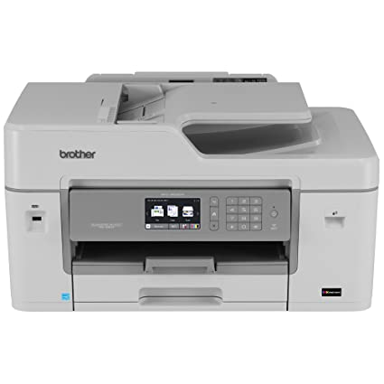 BROTHER MFC J6535DW WINDOWS 8 DRIVERS DOWNLOAD
