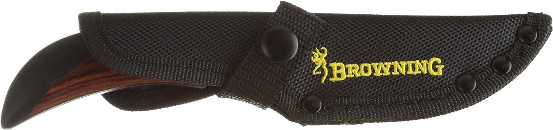 Alaska Guide Creations Kodiak C.U.B. 9 Color Options Bino Pack Binocular Harness Cub