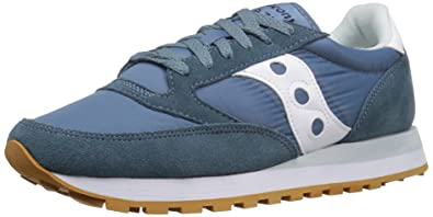 Saucony Men s Jazz Original 2044-311 Gymnastics Shoes 22559948c20