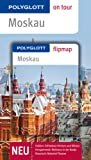Moskau: Polyglott on tour mir Flipmap