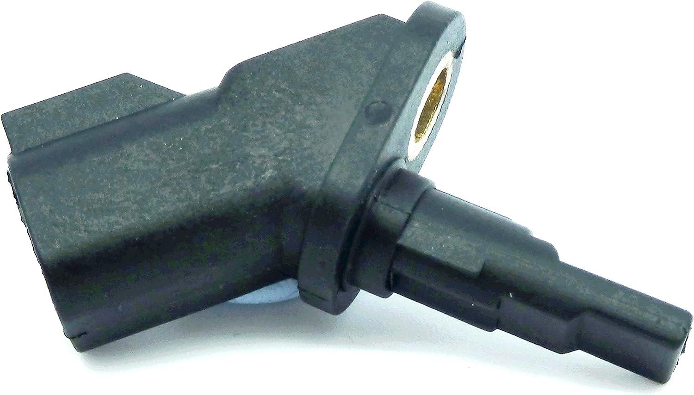 Sensor de velocidad ABS 1S7T2B372AD delantero trasero izquierdo derecho