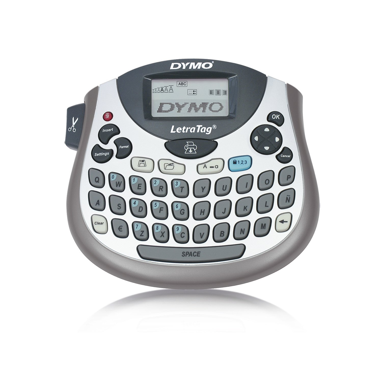 Dymo S0758410 - Rotuladora product image