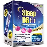 LABO Nutrition Sleep DR, 30ct