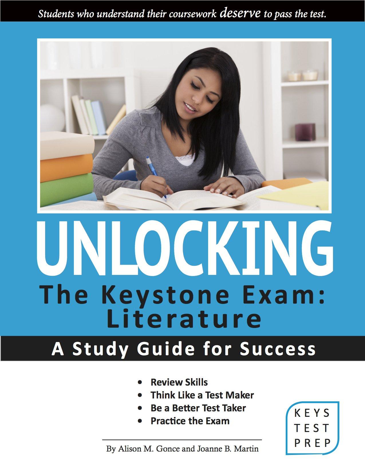 keystone exams biology answers
