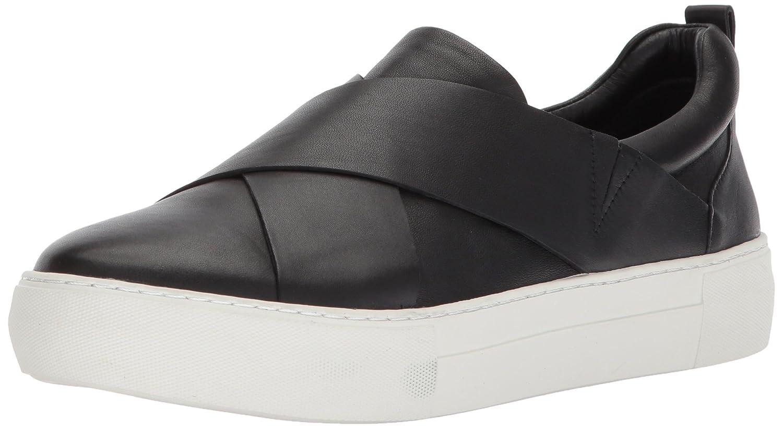 J Slides Women's ALEC Sneaker B075CPCYRM 8 B(M) US|Black