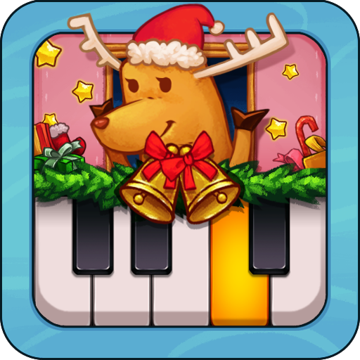 Dream Piano -