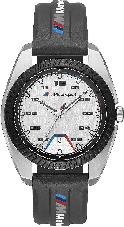 BMW Reloj Motorsport BMW1001