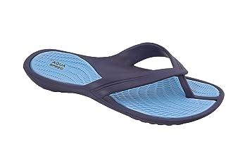 2552fad8db19 Aqua-Speed Aruba Pool Chaussures Femme  Amazon.fr  Sports et Loisirs
