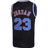 newest 40f64 fb0d8 Amazon Best Sellers: Best Men's Basketball Jerseys