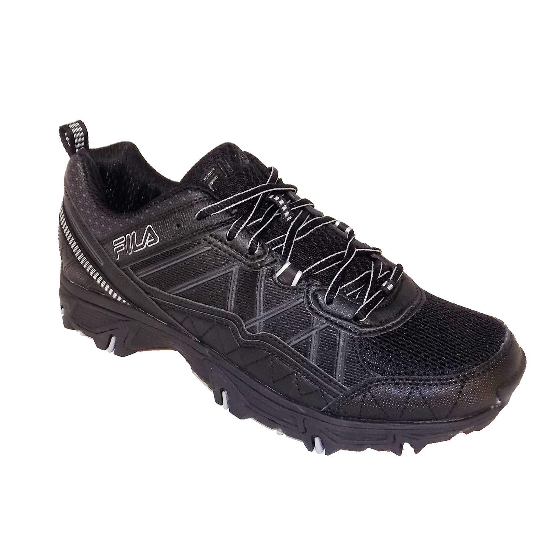 Fila Men s at Peake 20 Running Shoes