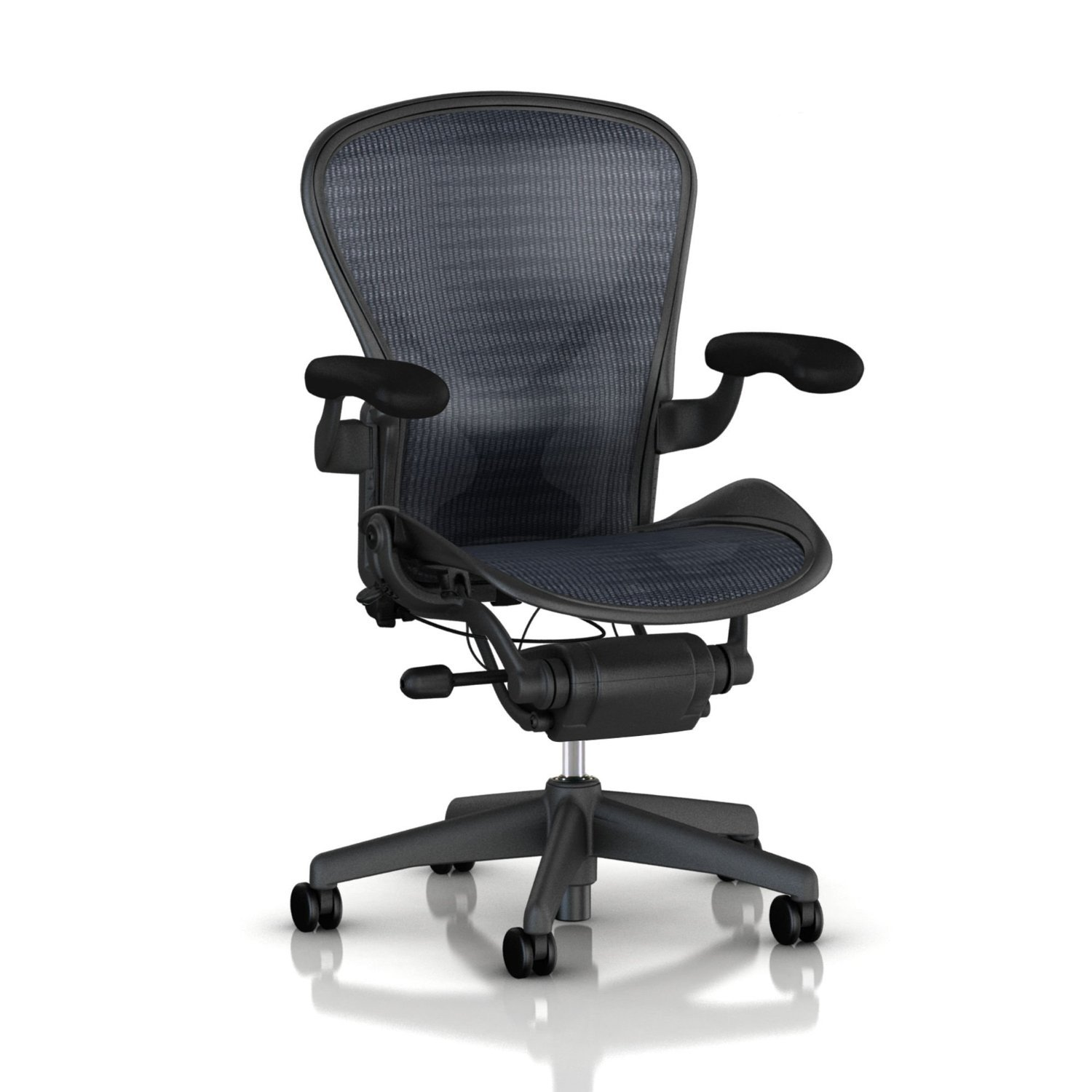 oa3-table__image  sc 1 st  Omnicore & Top 16 Best Ergonomic Office Chairs 2018 + Editors Pick
