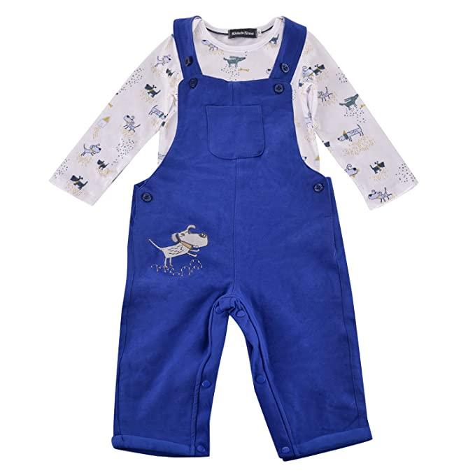 705a21f69 Amazon.com  Baby Boys Rompers