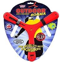 Outdoor Booma vliegend sportspeelgoed