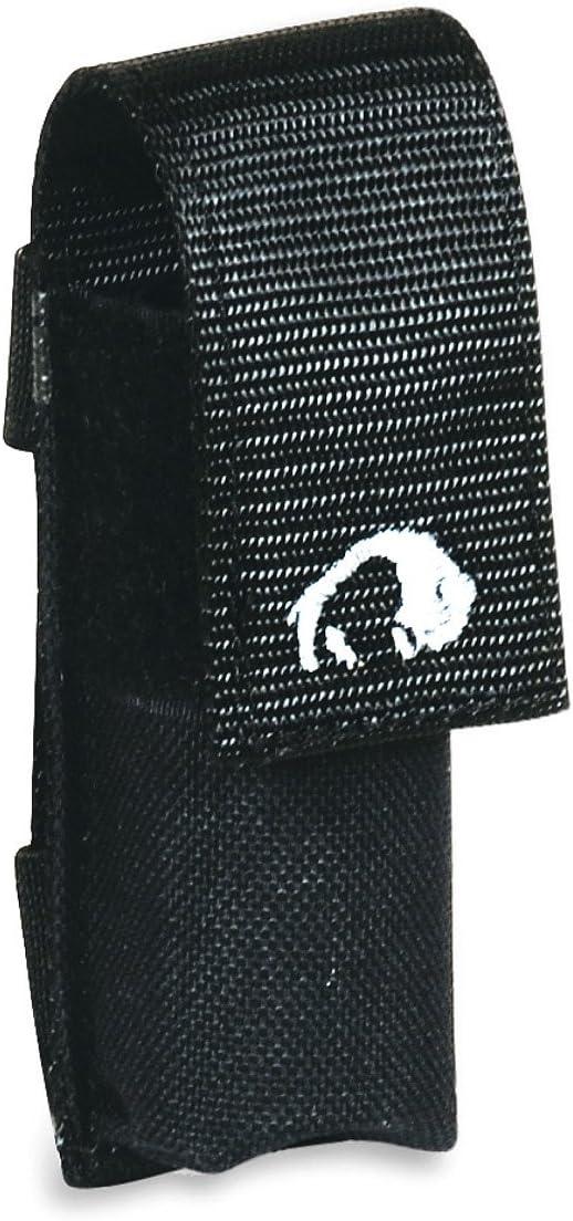 Tasmanian Tiger Tool Pocket 7694 /Étui pour outil multifonction Noir