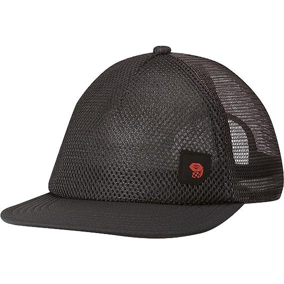 a4a37a2acf954 Amazon.com  Mountain Hardwear Unisex TrailSeeker Trucker Hat