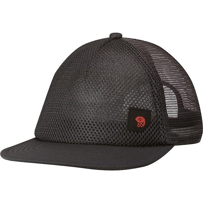 dd419ad7d2785 Amazon.com  Mountain Hardwear Unisex TrailSeeker Trucker Hat