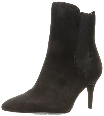 Women's pashia Ankle Bootie