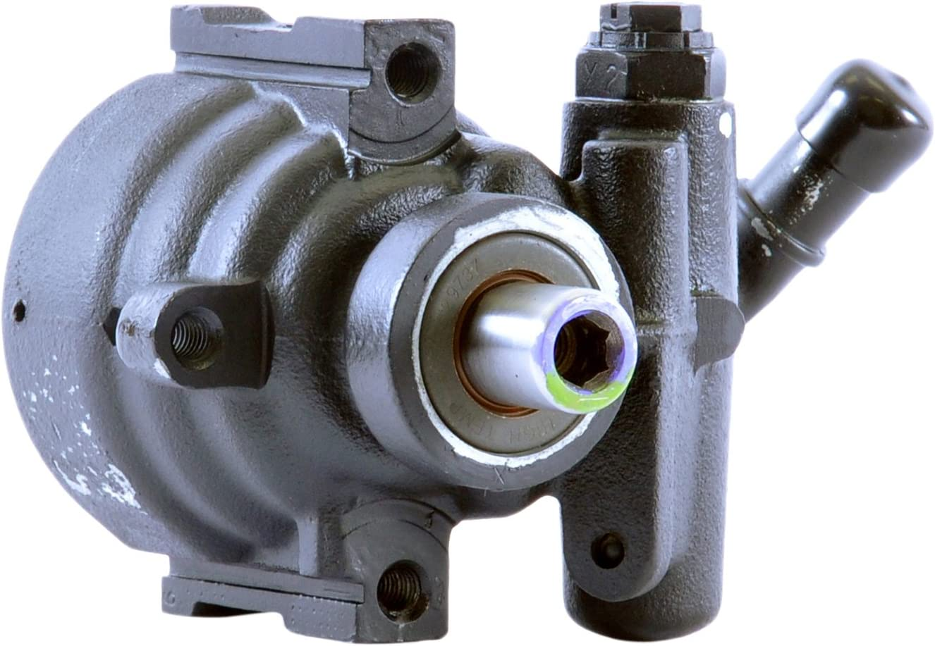 20 69989 A1 Cardone Power Steering Pump P//N:20 69989